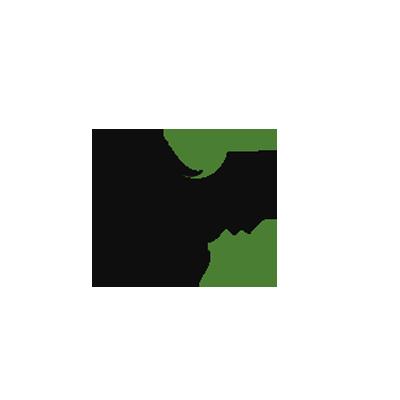 Referencia manutea.sk, ktorý predáva čaje.
