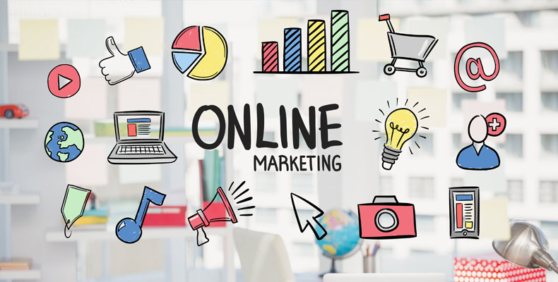 Spoločnosti, ktoré robia vo svete content marketing veľmi profesionálne.