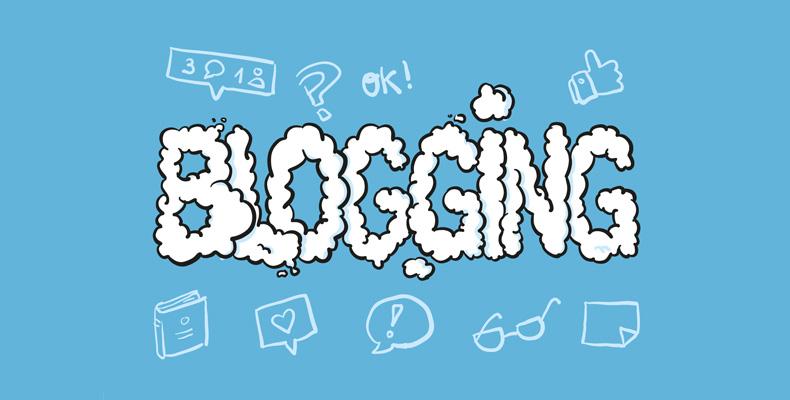 Oplatí sa v súčastnosti vytvárať firemný blog?