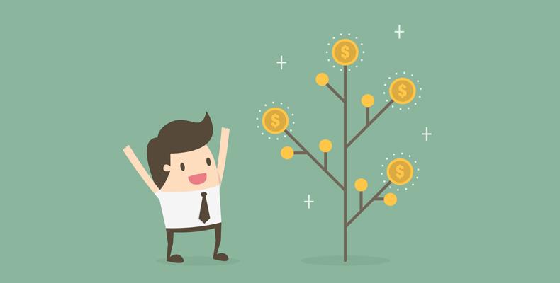 Úspech na firemnom blogu dosiahnete aj prostredníctvom zberu kontaktov.