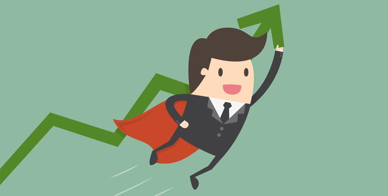 Ako zvýšiť návštevnosť na firemnom blogu?