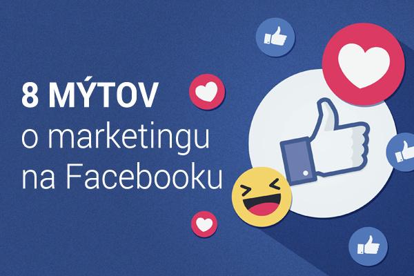 Marketing na Facebooku