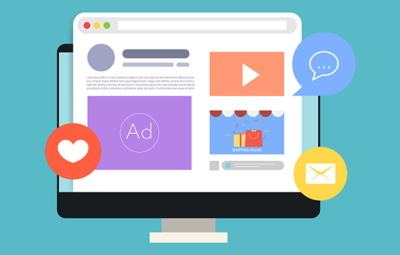 7 tipov ako získať pozornosť návštevníka na webe za menej ako 7 sekúnd