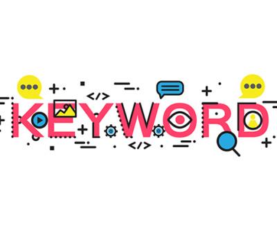 Ako vybrať kľúčové slová a analýza kľúčových slov
