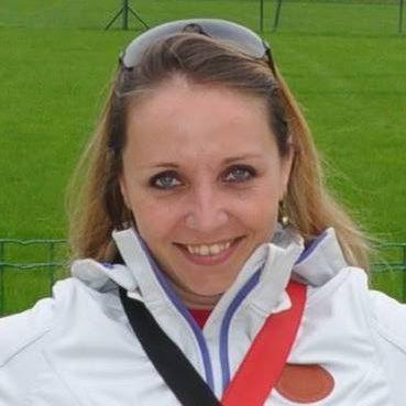 Darina Nagyová
