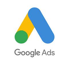Google Ads - ppc reklama