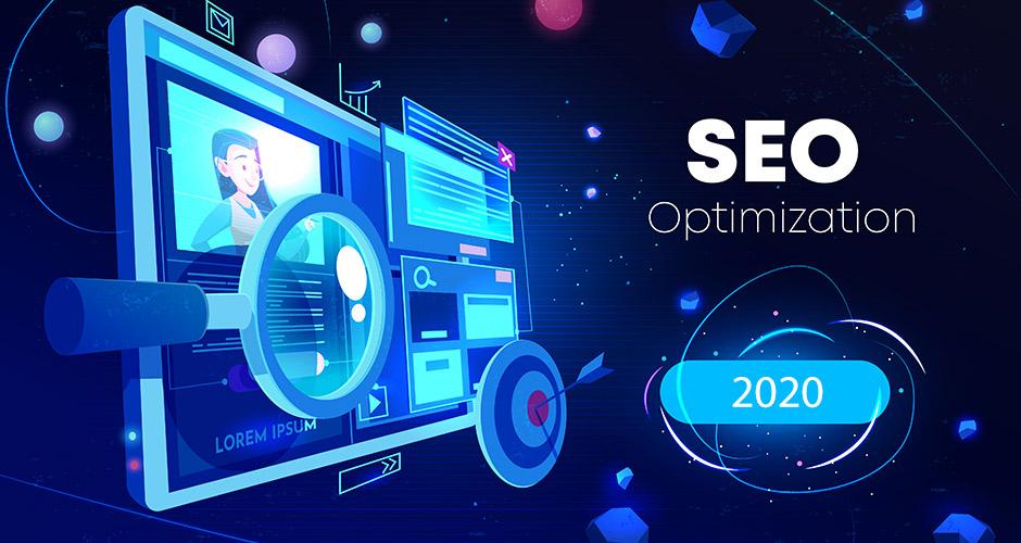 Budúcnosť SEO v roku 2020