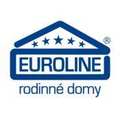 euroline_slovakia_logo