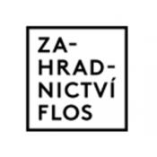 flos_logo