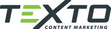 texto_big_logo